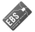 logo-ebs-sort-hvit